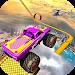 Download Crazy Monster Truck Legends 3D 1.0.1 APK