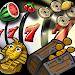 Download Crazy Slots 1.2.4 APK