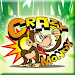 Download Crazy monkey slot 4.1.0 APK