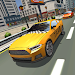 Download Crazy taxi driver simulator 1.0.0 APK