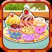 Download Creamy cupcakes 1.0.5 APK