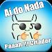Download Criador Paaah, Crie sua Zueira 3.0 APK