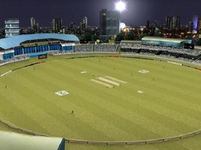 Download Cricket Games 2017 Free 3D 2.1 APK