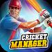Download Cricket Manager 0.9.59 APK