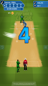Download Cricket Premier League 3.4 APK
