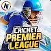 Download Cricket Premier League 3.4 APK