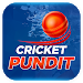 Download Cricket Pundit - IPL , Sports, Live Score 1.7 APK