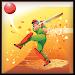Download Cricket Score and Schedule 1.0 APK