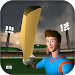 Download Cricket Star 1.1.7 APK