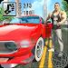 Download Crime Bull in City 1.2.4 APK