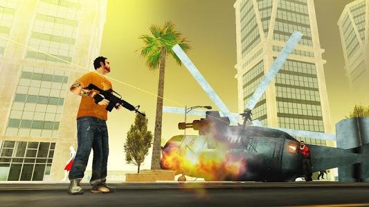 Download Crime City Simulator 2017  APK