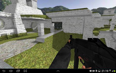 Download Critical Strike Portable 3.589 APK