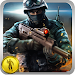 Download Critical Strike Portable 3.589 APK