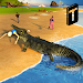 Download Crocodile Attack 2019 2.6 APK