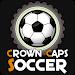 Download Crown Caps Soccer (CCS) 1.1.1 APK