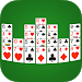 Download Crown Solitaire: A New Puzzle Solitaire Card Game 1.2.0.1338 APK