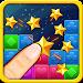 Download Crush Star 1.1.001 APK