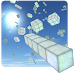 Download Cubedise 1.09 APK