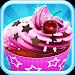Download Cupcake Maker Salon 1.0.3.146 APK