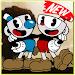 Download Cuphead Tips 2k18 0.0.1 APK
