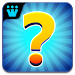 Download Curious Quiz 1.1 APK