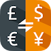 Download Currency converter - convert money, exchange rates 2.1.4 APK