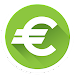 Download Currency FX Exchange Rates 1.7.3 APK
