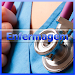 Download Curso de enfermagem 17.0 APK