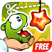 Download Cut the Rope: Experiments FREE 1.9.0 APK