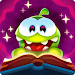 Download Cut the Rope: Magic 1.10.0 APK