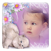 Download Cute Frames Photo Editor 1.10 APK