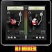 Download DJ Music MIXER Guide 1.0 APK