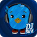 Download DJBird Q*bert clone 1.0.6 APK