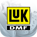 Download DMF CheckPoint 2.0.2 APK