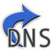 Download DNS Changer 1.09 APK