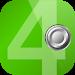 Download DOOORS4 - room escape game - 1.1.3 APK