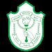 Download DPS Visakhapatnam Parent Portal 1.0.3 APK