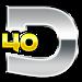 Download DROID40 VPN - FREE 8.0.6 APK
