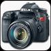 Download DSLR Camera Pro  5.0.0 APK