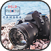 Download DSLR HD Camera : Blur Camera 1.0.4 APK
