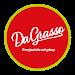 Download DaGrasso 1.0.11 APK
