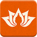 Download Daily Mudras (Yoga) - for health 1.2 APK