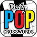 Download Daily POP Crosswords: Free Daily Crossword Puzzle 2.2 APK