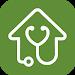 Download DamuMed - Личный кабинет пациента 1.6.4 APK
