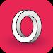 Download Dank Lenses for Snapchat  APK