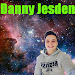 Download Danny Jesden Soundboard 1.0 APK