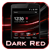 Download Dark Red HD Backgrounds 1.1.19 APK