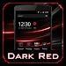 Download Dark Red HD Backgrounds 1.1.20 APK