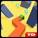 Download Dash Dancing Line 4.2.2 APK