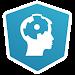 Download DataCamp - Learn R, Python & SQL 3.1.2 APK